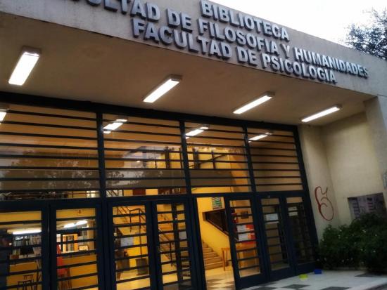sitio biliotecas (4)