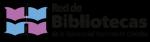 redbiblio.unc.edu.ar logo